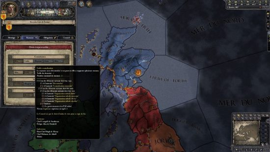 crusader-kings-2-aar-ecosse-03