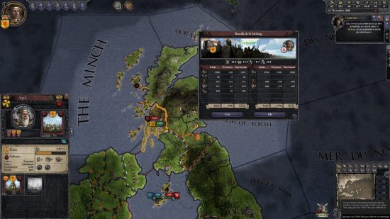 crusader-kings-2-aar-ecosse-07