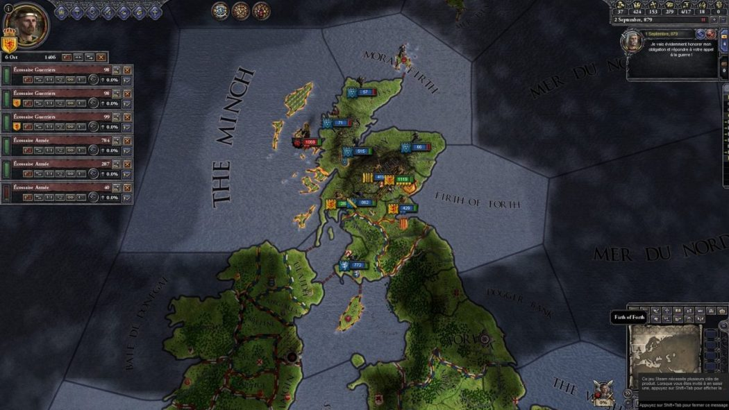 crusader-kings-2-aar-ecosse-11