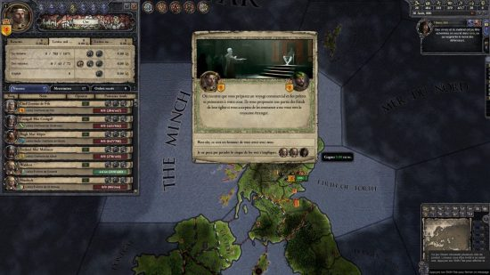 crusader-kings-2-aar-ecosse-14