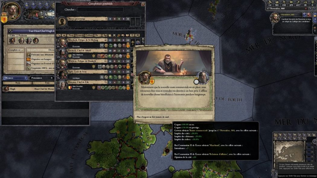 crusader-kings-2-aar-ecosse-16