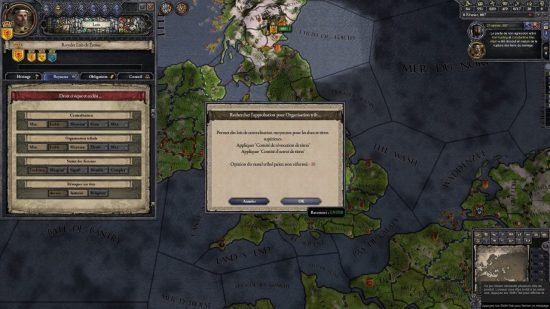 crusader-kings-2-aar-ecosse-p2-22