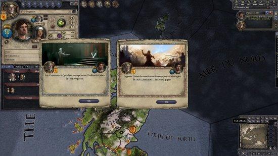 crusader-kings-2-aar-ecosse-p2-35