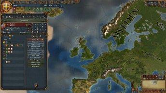 europa-universalis-4-rights-of-man-0816-08