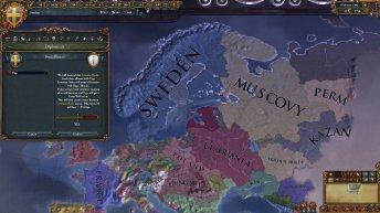 europa-universalis-4-rights-of-man-0816-09