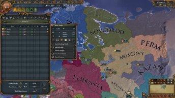 europa-universalis-4-rights-of-man-0816-12