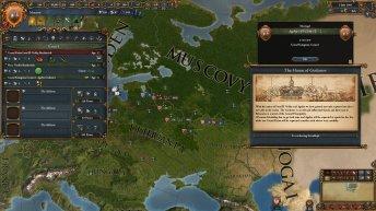 europa-universalis-4-rights-of-man-0816-14