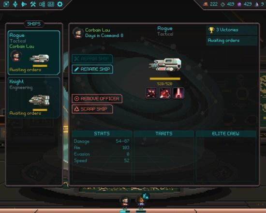 halcyon-6-preview-05