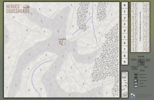 heroes-crossroads-hfd-map