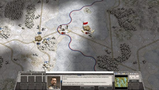 order-battle-winter-war-aar-p1-Briefing_01