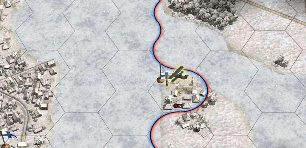 order-battle-winter-war-aar-p2-I-15