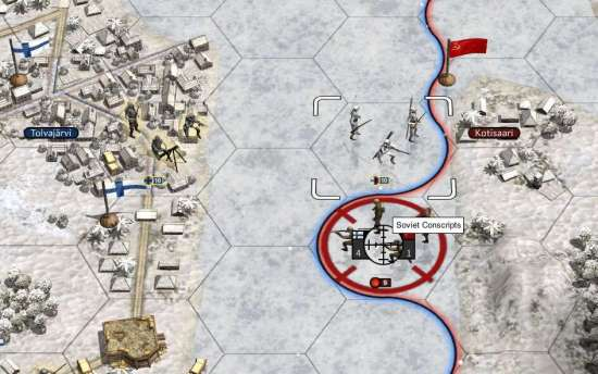 order-battle-winter-war-aar-p2-kotisaari02