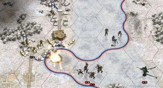 order-battle-winter-war-aar-p2-kotisaari06