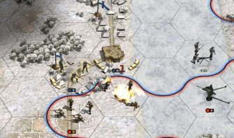 order-battle-winter-war-aar-p2-kotisaari07