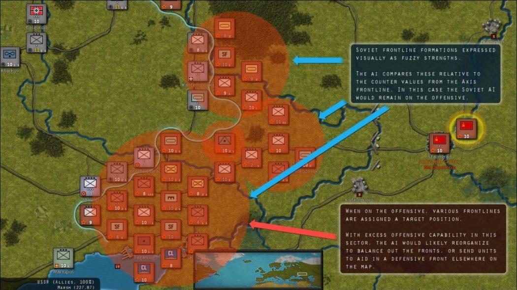 strategic-command-wwii-war-europe-ai-01b