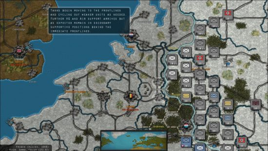 strategic-command-wwii-war-europe-ai-06