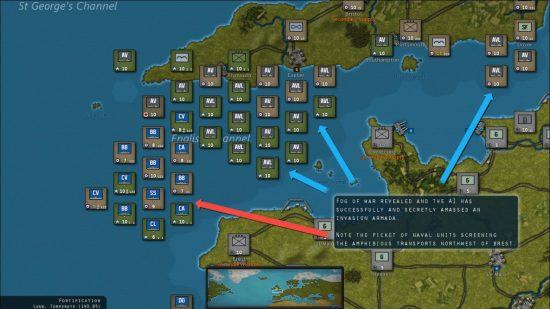 strategic-command-wwii-war-europe-ai-08