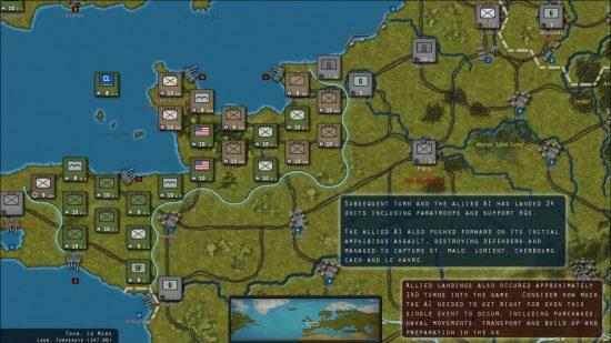 strategic-command-wwii-war-europe-ai-09