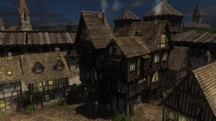 the-guild-3-2016-09