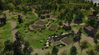 the-guild-3-2016-22