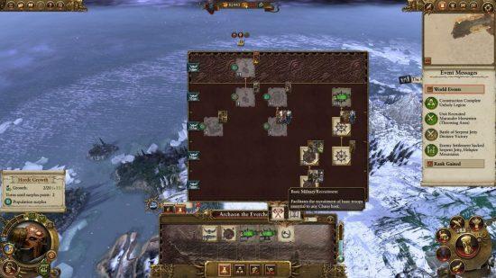 total-war-warhammer-guerriers-chaos-test-01