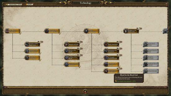 total-war-warhammer-guerriers-chaos-test-03