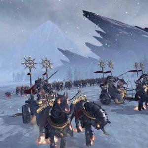 total-war-warhammer-guerriers-chaos-test-header