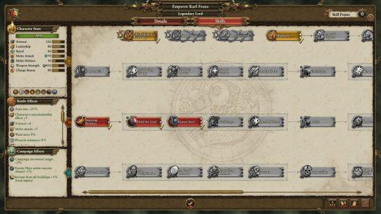 total-war-warhammer-test-02