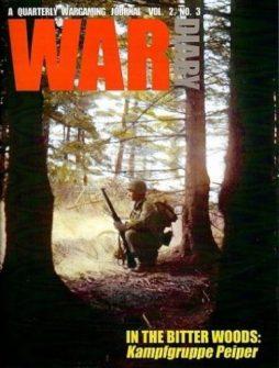 war-diary-07