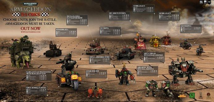 warhammer-40000-armageddon-da-orks-infographie-0816