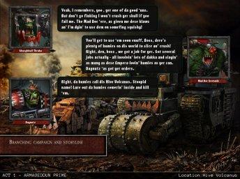 warhammer-40000-armageddon-da-orks-ipad-0816-03