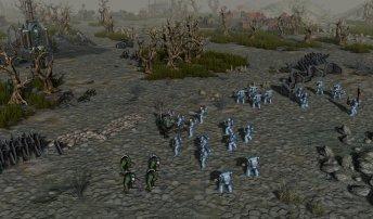 warhammer-40000-sanctus-reach-0816-08