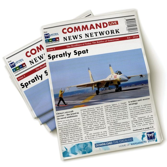 command-live-3-spratly-spat-newspaper-b