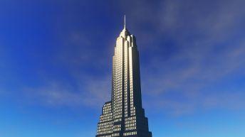 cities-skylines-content-creator-pack-art-deco-0916-06