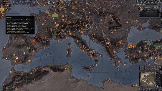 crusader-kings-2-reapers-due-test-05