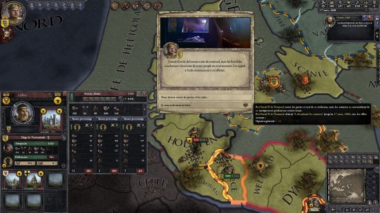crusader-kings-2-reapers-due-test-09