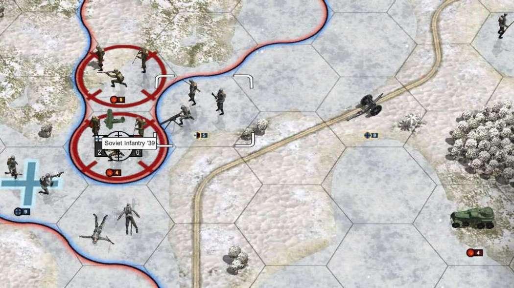 order-battle-winter-war-aar-p3-clearing05b