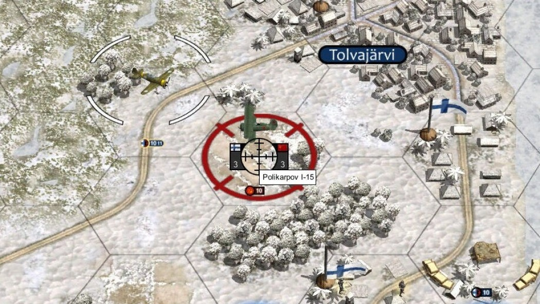 order-battle-winter-war-aar-p3-dogfight-b