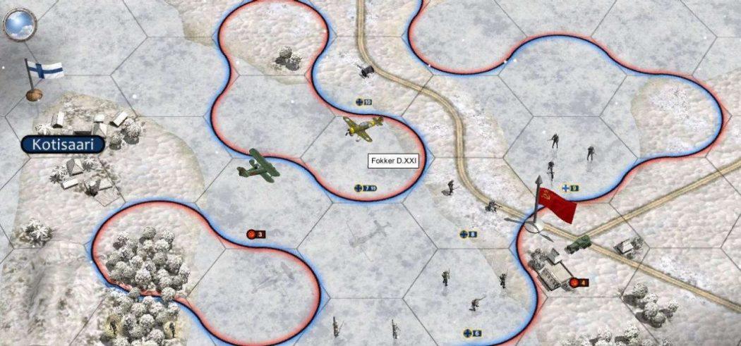 order-battle-winter-war-aar-p3-dogfight02