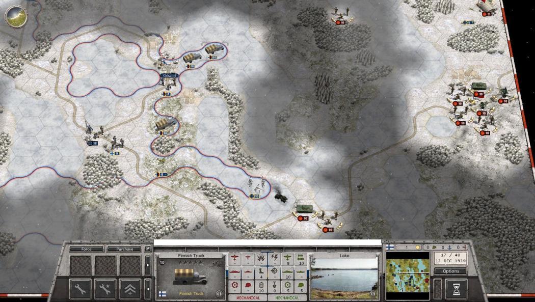 order-battle-winter-war-aar-p3-overview03