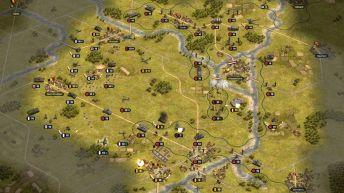 order-battle-ww2-blitzkrieg-0916-02