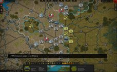 strategic-command-ww2-war-europe-0916-01