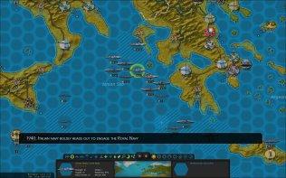 strategic-command-ww2-war-europe-0916-06
