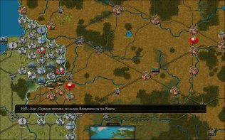 strategic-command-ww2-war-europe-0916-13