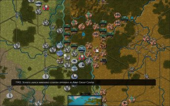 strategic-command-ww2-war-europe-0916-18