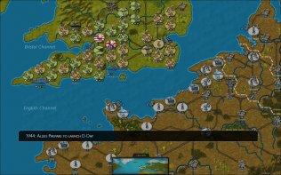 strategic-command-ww2-war-europe-0916-20