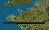 strategic-command-ww2-war-europe-0916-21