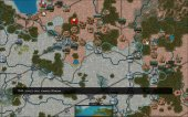 strategic-command-ww2-war-europe-0916-22