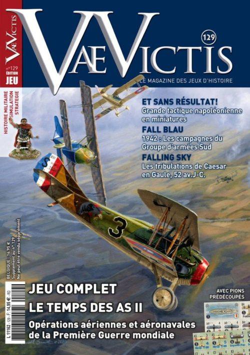 vae-victis-129