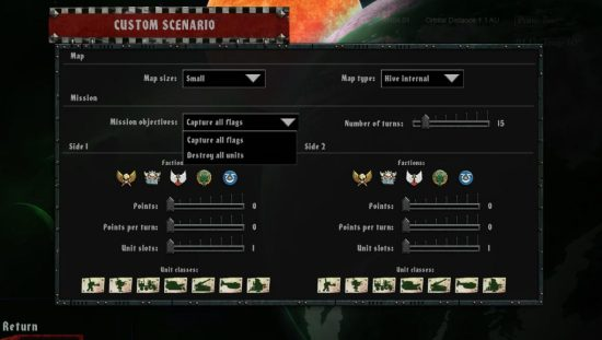 warhammer-40000-armageddon-da-orks-test-Custom01